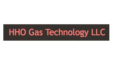HHO_logo