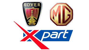 Xpart_logo